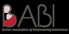 babi-logo-transparent