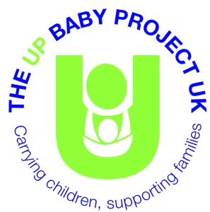 upbabyprojectuk-logo-square_hi-res