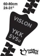 VISLON_5VS_REQUIREMENTS_medium