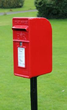 post-box-1335582_1920